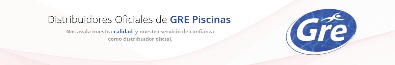 Piscinas Tui - Distribuidor Oficial Gre España