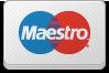 Pago con Tarjeta Maestro