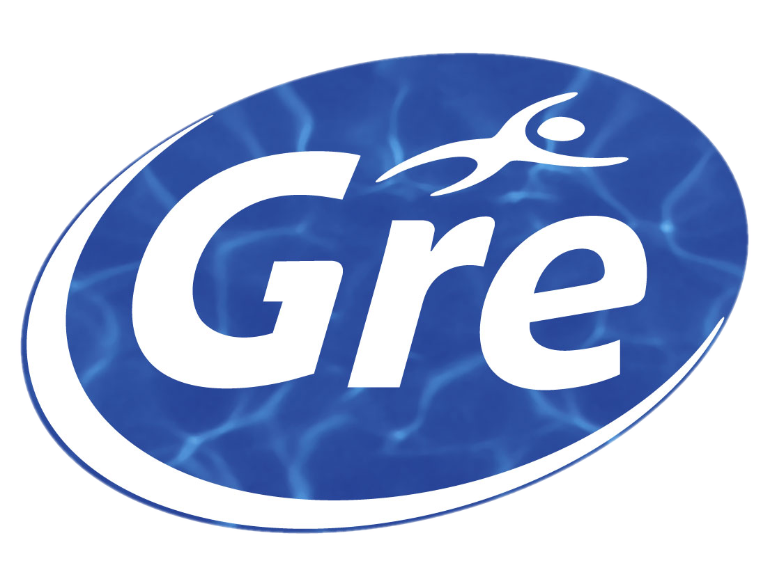 Productos y repuestos originales GRE