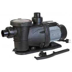 Bomba de filtración autocebante GRE 17.000 l/h – 3/4 CV