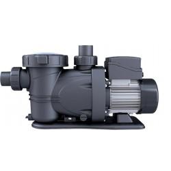 Bomba de filtración autocebante GRE 27.000 l/hr - 2 CV