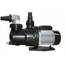 Bomba de filtración autocebante GRE 9.500 l/hr - 0,75 CV