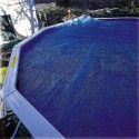 Cubierta isotérmica GRE para piscinas 485x335