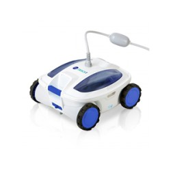 Robot limpiafondos track1 rt1s